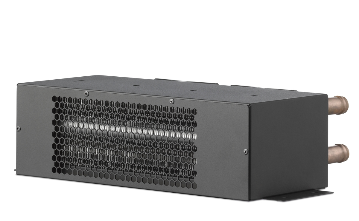Side By Side Utv >> WR13000 - Products - Aqua-Hot Hydronic Heating